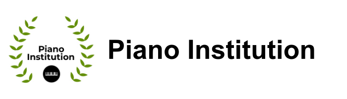 Piano Institution